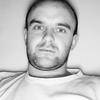 Dimitriy, 24, Milan