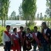 Seitbek, 17, г.Бишкек