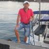 vladimir, 53, г.Сумы