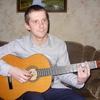 Михаил, 24, г.Минск