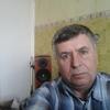 толя горк, 61, г.Бердск