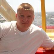 Дмитрий 40 Астана