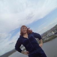 Ирина, 49 лет, Дева, Златоуст