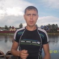 Максим, 34 года, Овен, Ангарск