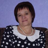 Зинаида, 60 лет, Водолей, Слуцк