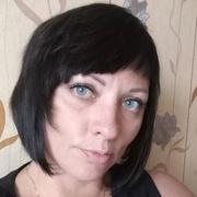 Саша 35 Междуреченск