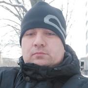 Балакирев Виталий 42 Казань