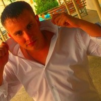 сережа, 28 лет, Дева, Лесосибирск