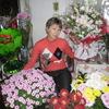Людмила, 59, г.Запорожье