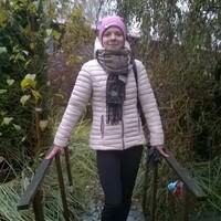 Екатерина, 29 лет, Лев, Минск