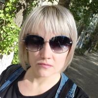 Елена, 43 года, Телец, Волгоград