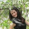 Ирина, 33, г.Новотроицкое