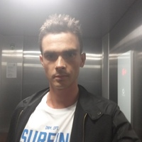 Игорь, 32 года, Весы, Днепр