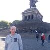 николай, 51, г.Саарбрюккен