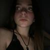 Аня, 19, Прилуки