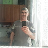 Саша, 57, г.Советская Гавань