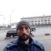 Павел, 37, г.Светлогорск