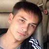 Руслан, 28, г.Тараз (Джамбул)