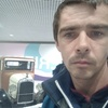 Aleksandr, 33, Lyudinovo