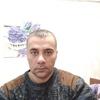 Aleksandr, 33, Vitebsk