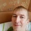 Evgeniy, 42, Tikhvin