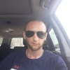 Паша, 32, г.Керчь