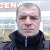 стнпаг, 44, г.Щецинек