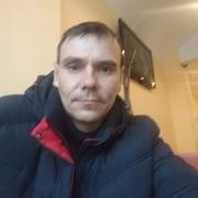 Игорь 30 Иркутск