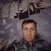 Олег 45 Белая Калитва