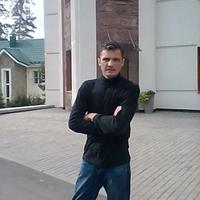 Арвид, 33 года, Рыбы, Красноярск