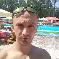 Дима, 36 лет, Овен, Хмельник