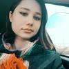 Виктория, 17, г.Керчь