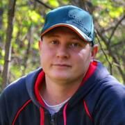 Владислав 27 Николаев