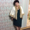 Irina, 48, Krasnodar