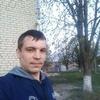 Артем, 31, г.Первомайск