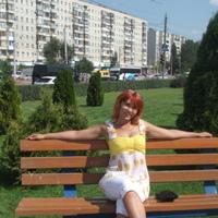 мила, 32 года, Весы, Тверь