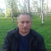 Александр 63 Шушенское