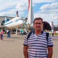 sergey, 61 год, Близнецы, Воронеж