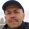 иван, 53, г.Резина