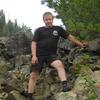 Серёга, 40, г.Серышево