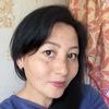 Алия, 33, г.Магнитогорск