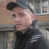 АНАТОЛИЙ, 33, г.Алабино