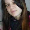 Кристинка, 22, г.Залегощь