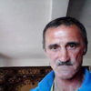 Виктор, 19, г.Малин