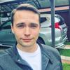 Александр, 21, г.Одинцово