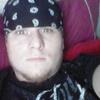 Shadarick w adkison, 34, Lafayette