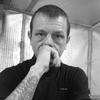 Александр, 38, г.Батайск