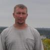 Роман, 40, г.Богородск