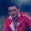 Георгий, 31, г.Ростов-на-Дону
