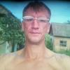 Олег, 30, г.Краматорск